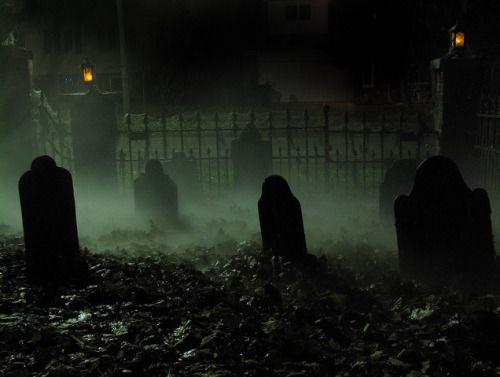 207292-Eerie-Graveyard.jpg