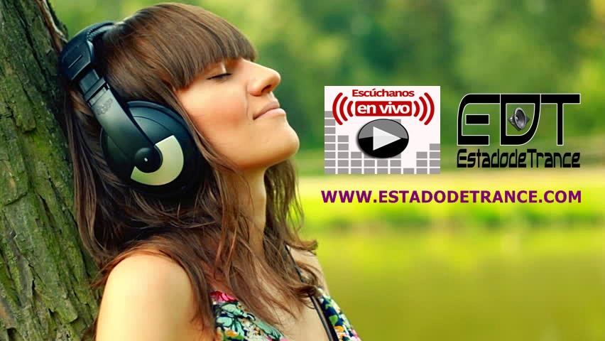 escuchar radios online edt.jpg