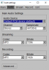 butt_audio_settings.png