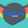Highlowradio